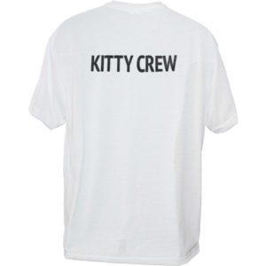 Kitty-back-white-6